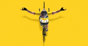 THE PROGRAM : Le Grand Bluff de Lance Armstrong