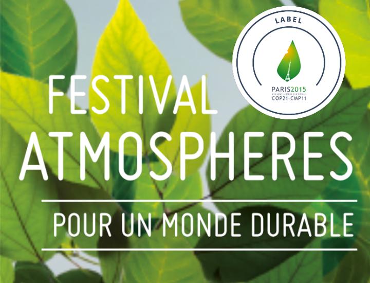 festival atmopshère