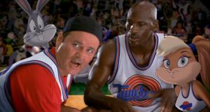 Dossier : le Basket au cinéma, un contre un !