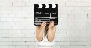 Dossier : le cinéma d'animation jeune public en plein essor