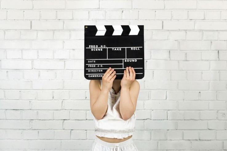 Cinéma Animation Jeune Public - Dossier spécial 2015 Go with the Blog