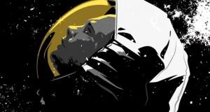 Le film SEUL SUR MARS inspire les artistes
