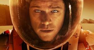 SEUL SUR MARS : Il faut sauver le soldat Watney !