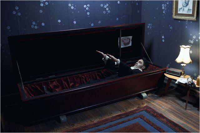 VAMPIRES EN TOUTE INTIMITÉ - Image 5 du film Nicolas et Bruno - Go with the Blog