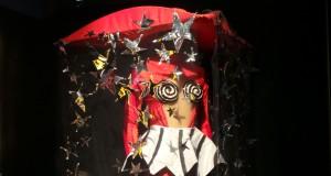 Exposition : rétrospective autour du chorégraphe Angelin Preljocaj