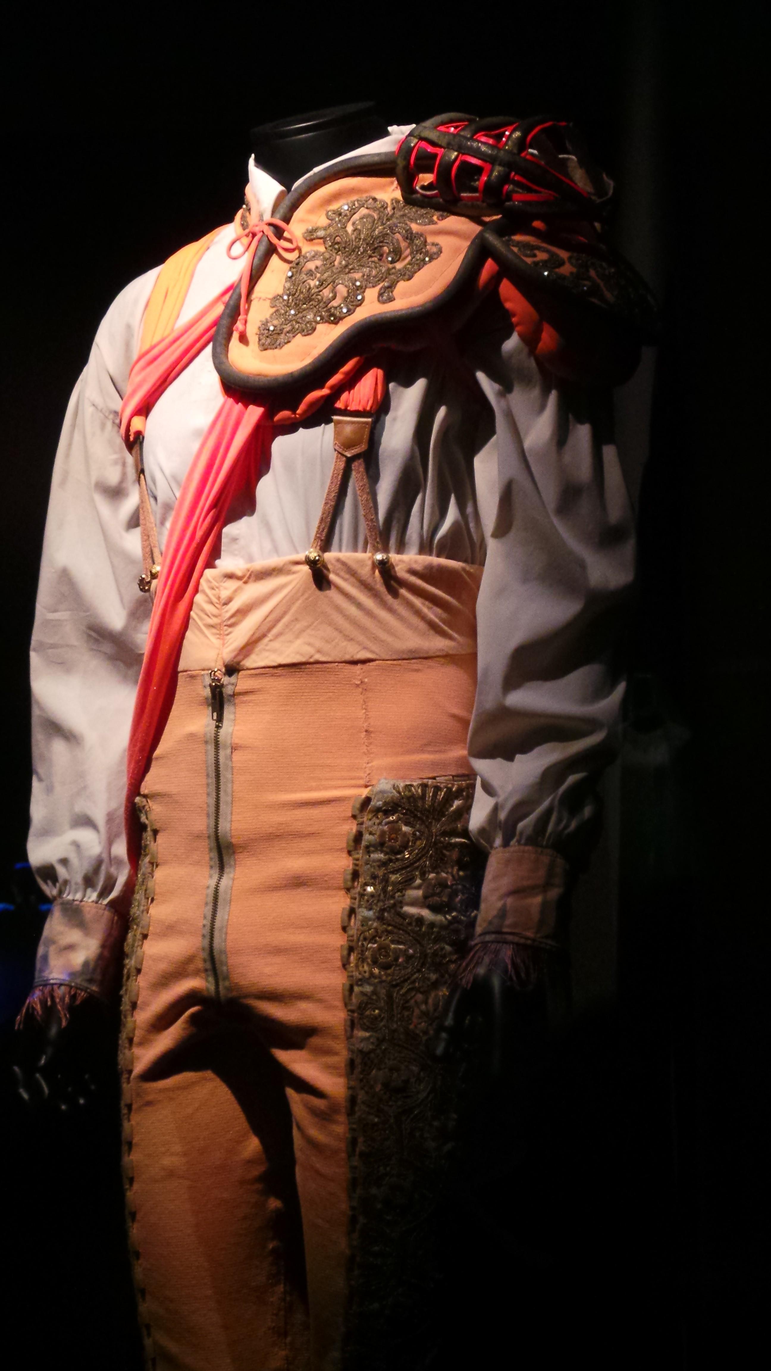 20151002_125359 - Exposition Angelin Preljocaj CNCS Moulins 2015 Costumes de danse