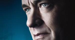 LE PONT DES ESPIONS : Tom Hanks brise la glace