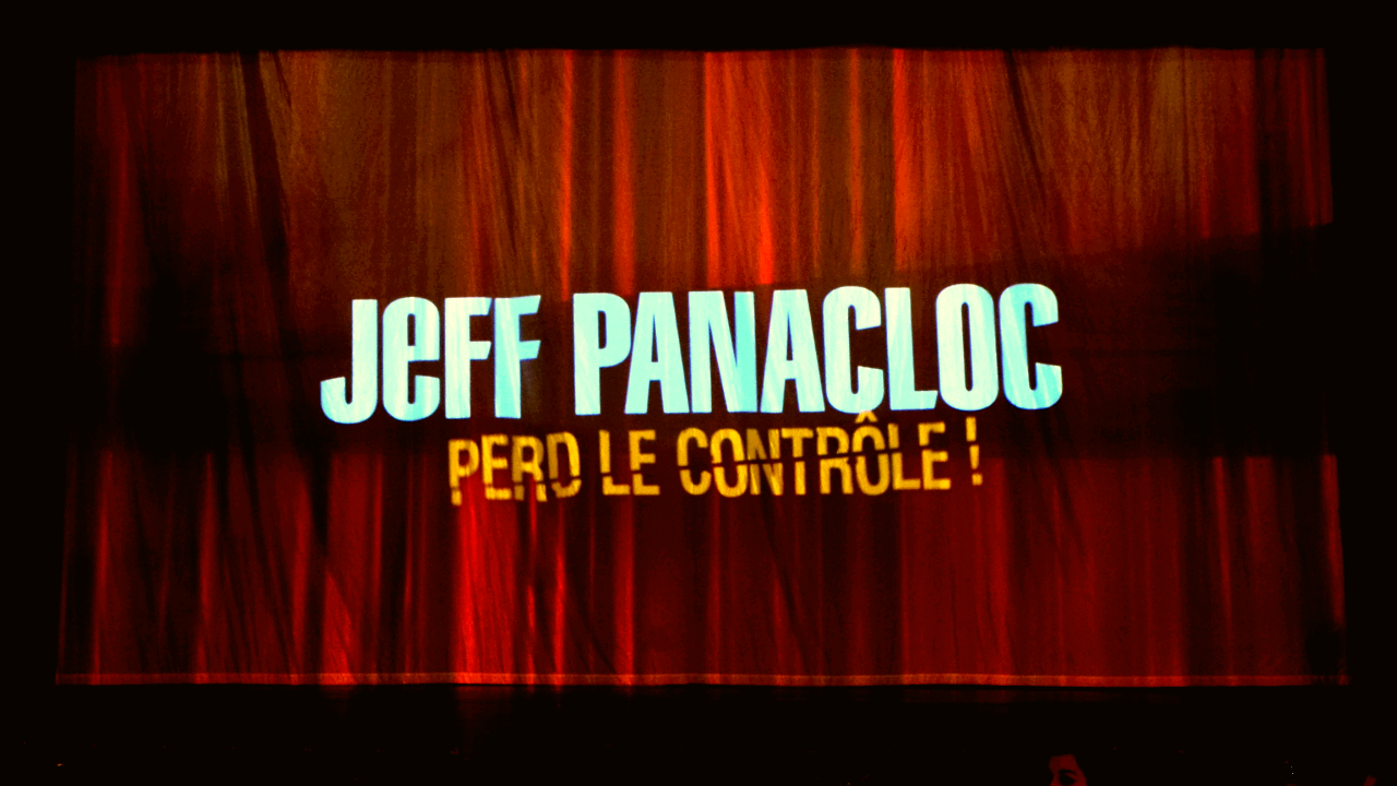 2015-12-23 22.40.31 - JEFF PANACLOC et Jean-Marc aux Folies Bergères 17 décembre 2015