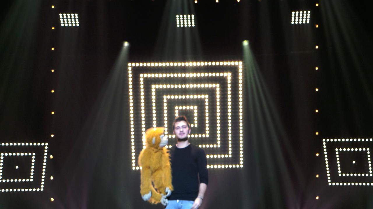 2015-12-23 22.45.45 - JEFF PANACLOC et Jean-Marc aux Folies Bergères 17 décembre 2015