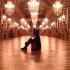 Versailles Intime : une nuit au Château