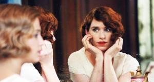 THE DANISH GIRL : on a tous quelque chose en nous de féminin