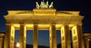 Berlin et sa Berlinale, terre de cinéma