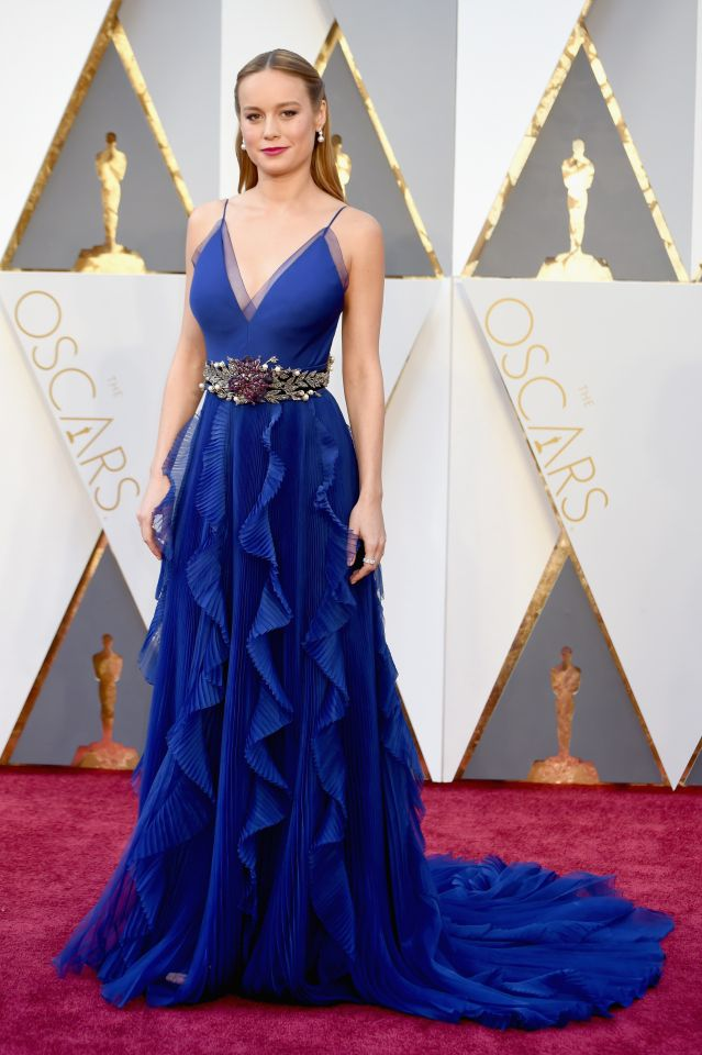 OSCARS-2016-Brie-Larson-in-GUCCI-2-red-carpet-2016-tapis-rouge-Go-with-the-Blog.jpg (639×960)
