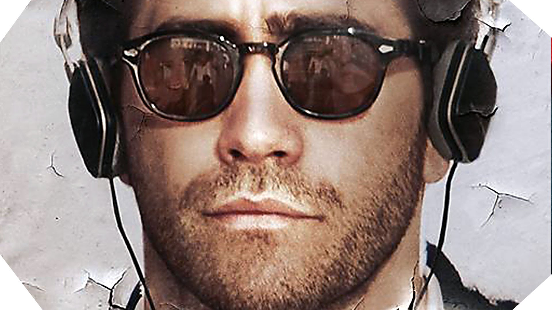 DEMOLITION - Film Jake Gyllenhaal Jean-Marc Vallée movie Image du film 5 - Go with the Blog