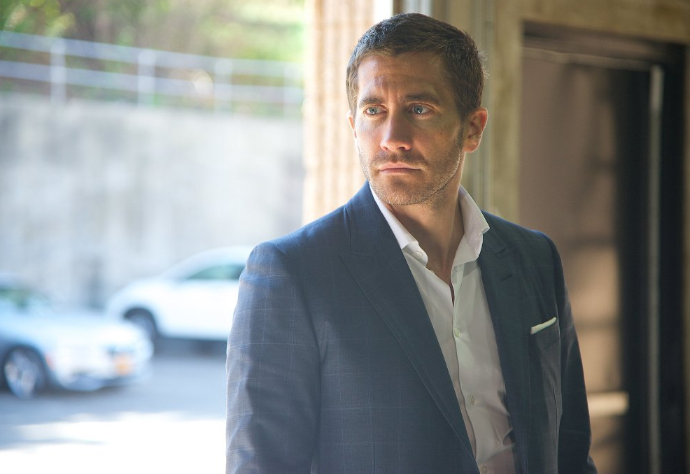 DEMOLITION - Film Jake Gyllenhaal Jean-Marc Vallée movie Image du film 8 - Go with the Blog