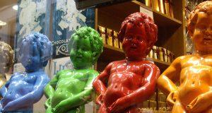 Bruxelles en un week-end : les incontournables