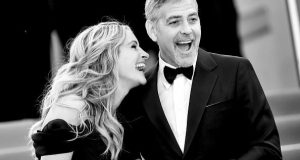 Festival de Cannes 2016 en vidéos : MONEY MONSTER de Jodie Foster