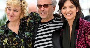 Festival de Cannes 2016 en vidéos : MA LOUTE de Bruno Dumont