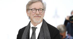 Festival de Cannes 2016 en vidéos : LE BON GROS GÉANT de Steven Spielberg