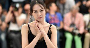 Festival de Cannes 2016 en vidéos : MADEMOISELLE de Park Chan-Wook