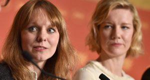 Festival de Cannes 2016 en vidéos : TONI ERDMANN de Maren Ade