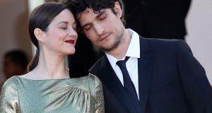 Festival de Cannes 2016 en vidéos : MAL DE PIERRES de Nicole Garcia