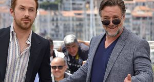 Festival de Cannes 2016 en vidéos : THE NICE GUYS de Shane Black