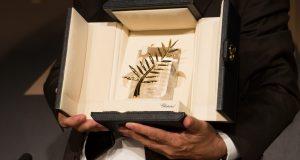 Festival de Cannes 2016 : le Palmarès Complet et la Palme d'Or