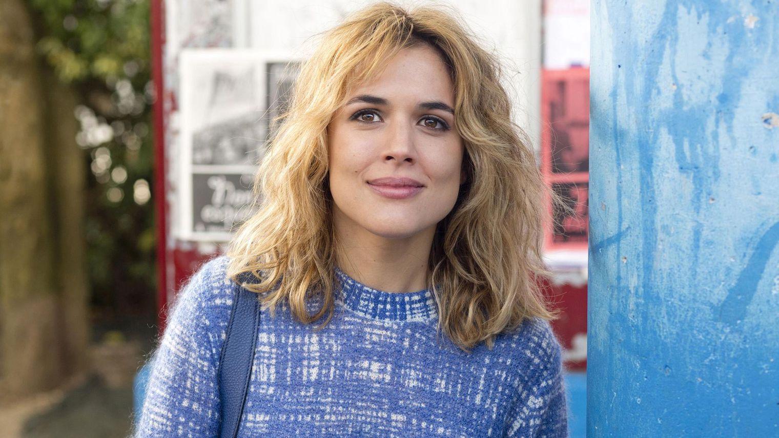 JULIETA - Almodovar film Cannes 2016 Image 2