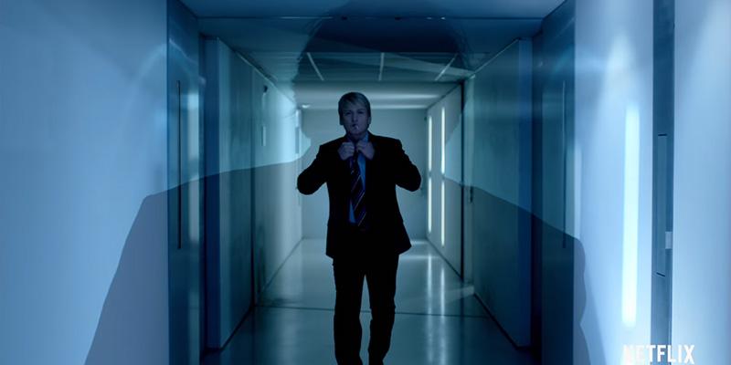 MARSEILLE Netflix Série TV télévision - Image 13 Depardieu Magimel Marseille Farès 2016 - Go with the Blog
