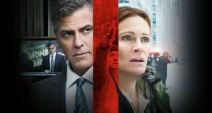 MONEY MONSTER, réalisé par Jodie Foster