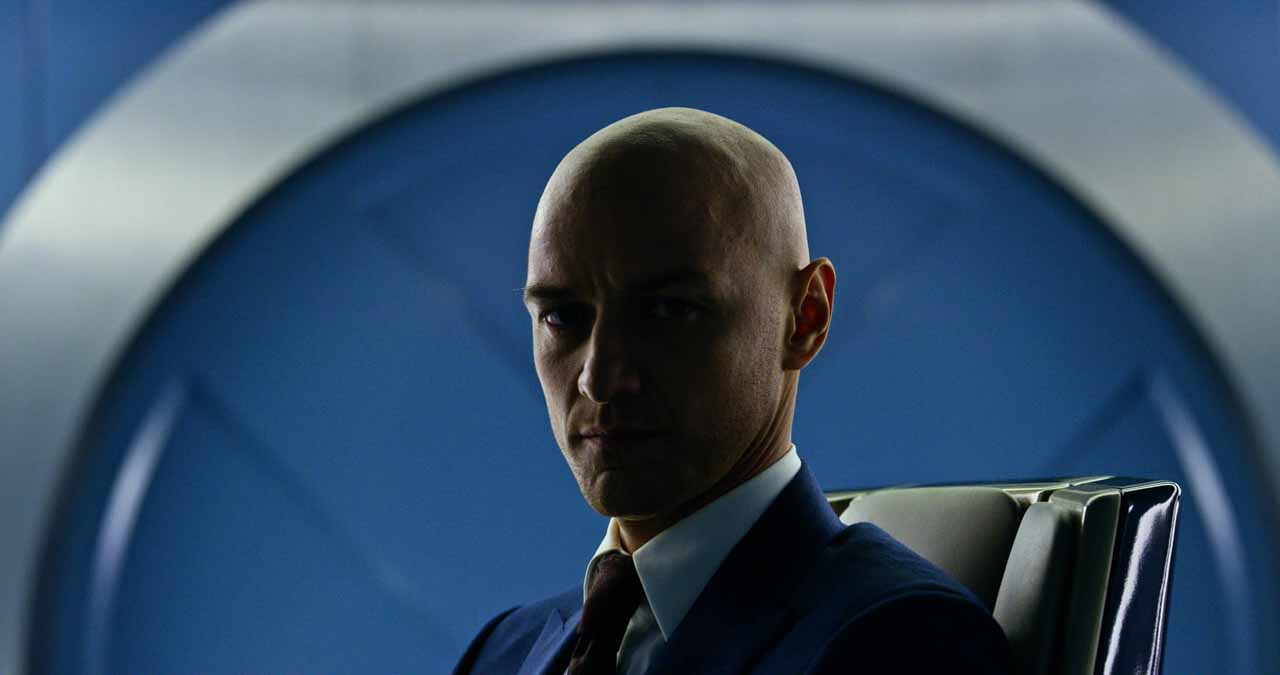 X MEN APOCALYPSE - Image du film 6 Apocalypse movie Bryan Singer - Go with the Blog