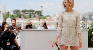 Festival de Cannes 2016 : les 10 photos inoubliables
