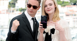 Festival de Cannes 2016 en vidéos : THE NEON DEMON de Nicolas Winding Refn