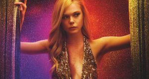THE NEON DEMON : le diable au corps
