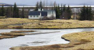 Reykjavik et le sud de l'Islande : des paysages inoubliables