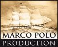 MANIPULATION(S) - Logo Marco Polo PETIT Distributeur film Al Pacino Anthony Hopkins 2016 - Go with the Blog