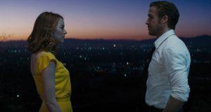 LA LA LAND : le pays des merveilles de Damien Chazelle