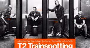 T2 TRAINSPOTTING : qu'avons-nous fait de nos 20 ans ? …