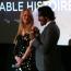 Nicole Kidman & Dev Patel à Paris pour l'avant-première de LION