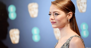 BAFTA 2017 : le palmarès et toutes les photos du tapis rouge
