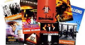 Danny Boyle : sa filmographie à travers 10 chansons cultes