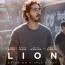 LION : un train pas comme les autres