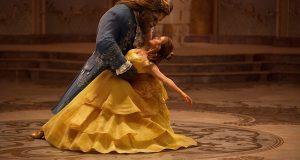 LA BELLE ET LA BÊTE : Disney reste dans sa zone de confort