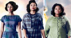 LES FIGURES DE L'OMBRE : les femmes de l'Espace