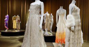 Exposition : Dalida, éternelle icône au Palais Galliera