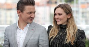 Festival de Cannes 2017 en images : WIND RIVER de Taylor Sheridan