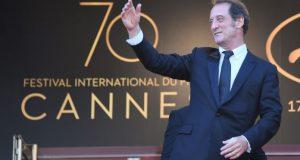 Festival de Cannes 2017 en images : RODIN de Jacques Doillon