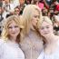Festival de Cannes 2017 en images : LES PROIES de Sofia Coppola