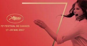 Festival de Cannes 2017 : tout ce qu'il faut savoir sur la 70e édition